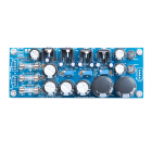 PSU-2448Plus+ Power Supply Kit